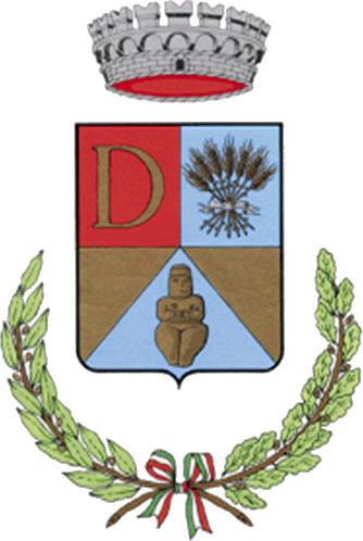 File:Decimoputzu-Stemma.png