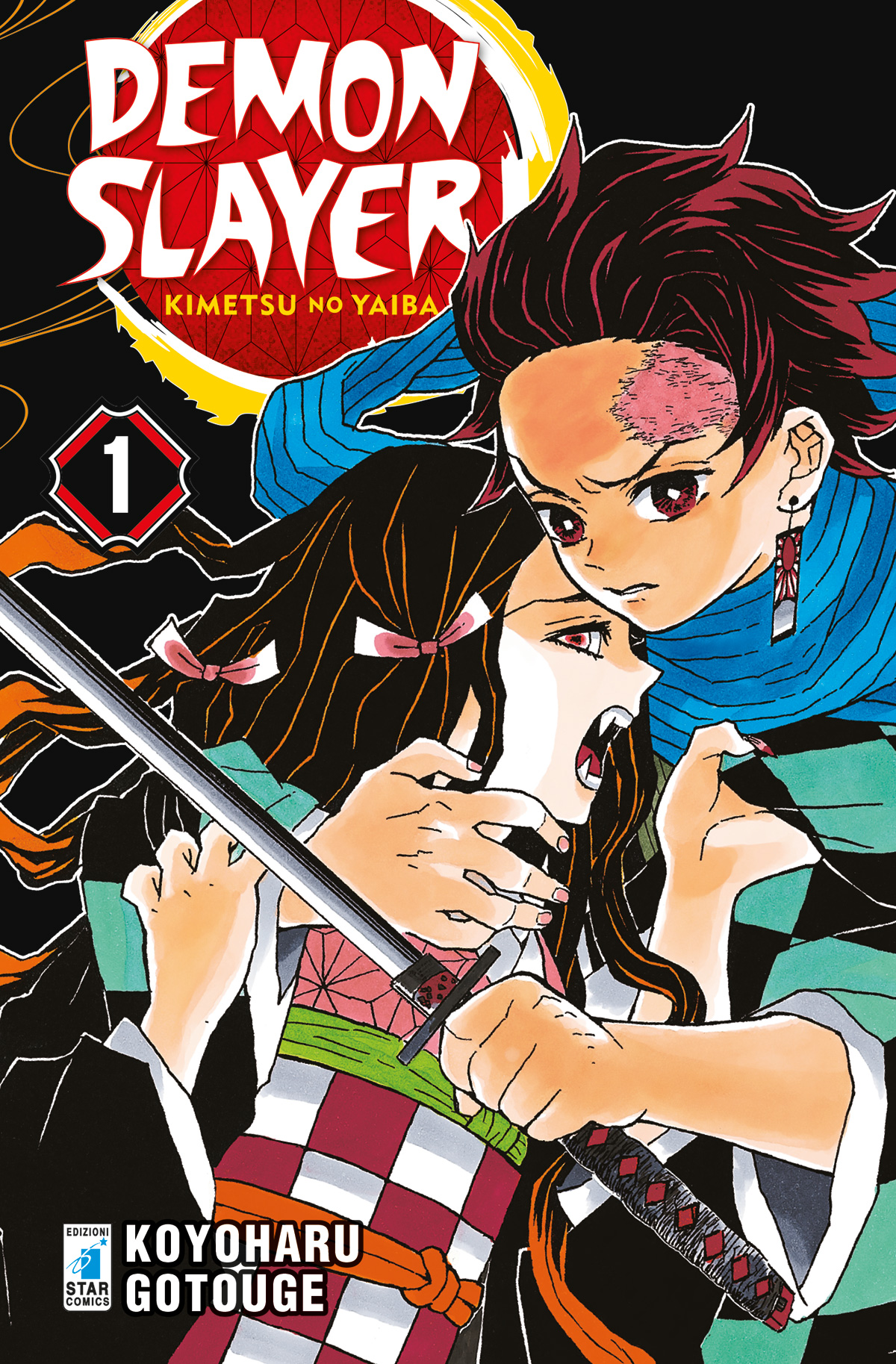 Demon Slayer - Kimetsu no yaiba.jpg