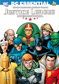 Justice league internationa dc essential.jpg