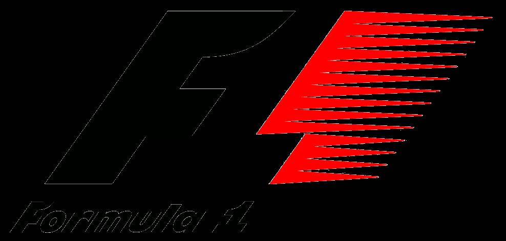 Riunione per il futuro della F1