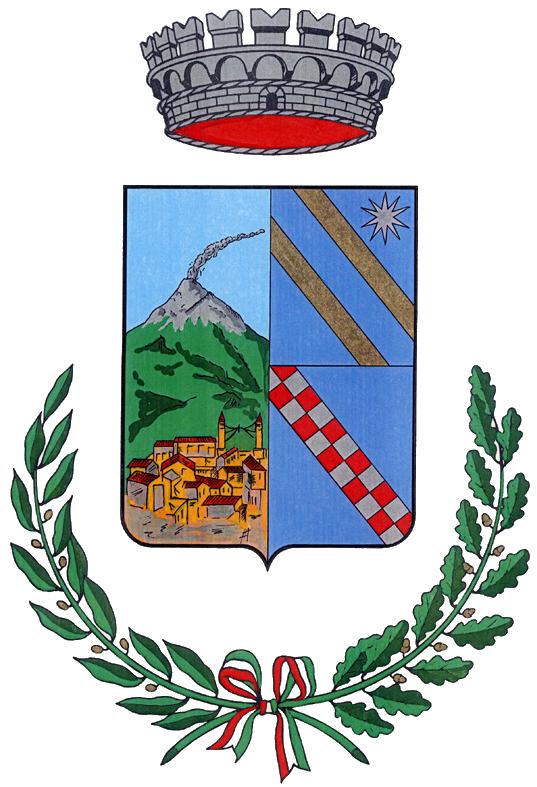 upload.wikimedia.org/wikipedia/it/4/45/Piedimonte_Etneo-Stemma.png