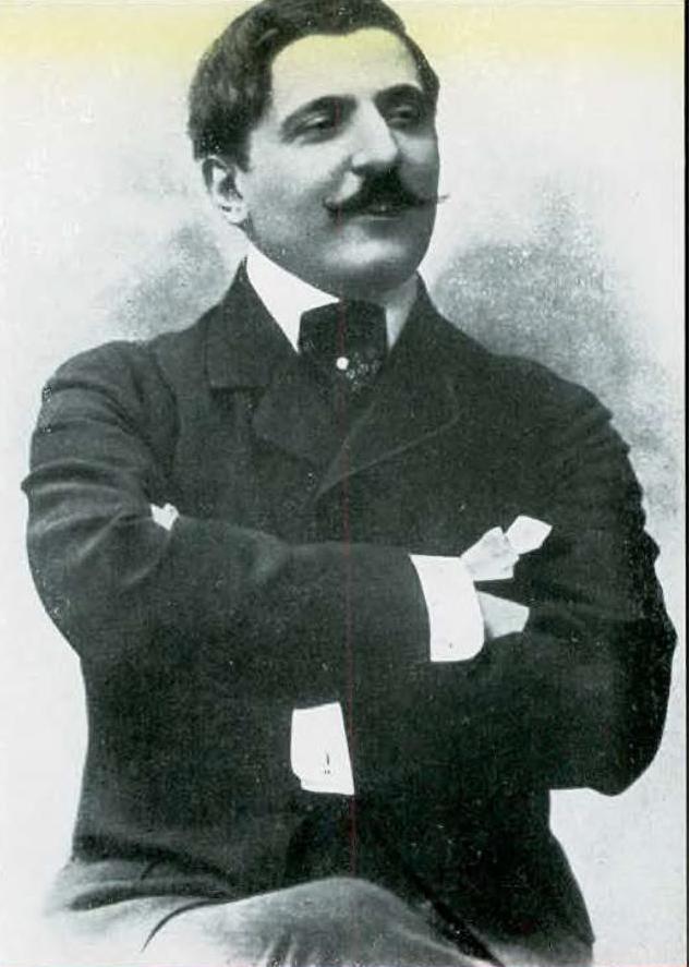 Roberto Bracco Wikipedia