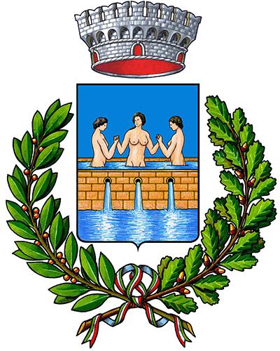 File:San Casciano dei Bagni-Stemma.png - Wikipedia
