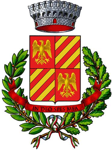 upload.wikimedia.org/wikipedia/it/4/46/Bellagio-Stemma_it.png