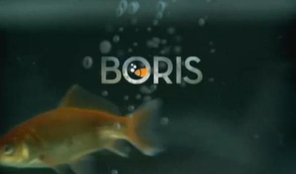 File:Boris.png - Wikipedia