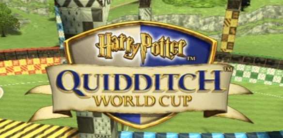 Harry Potter QWC.jpeg