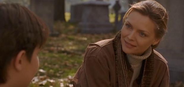 In fondo al cuore (film 1999) - Wikipedia Michelle Williams