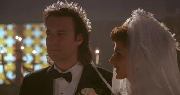Matrimonio In Greco : Il mio grosso grasso matrimonio greco wikipedia