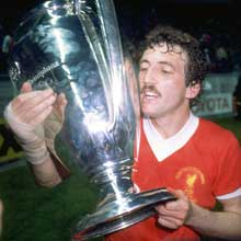 Alan Kennedy 1984 European Cup.jpg