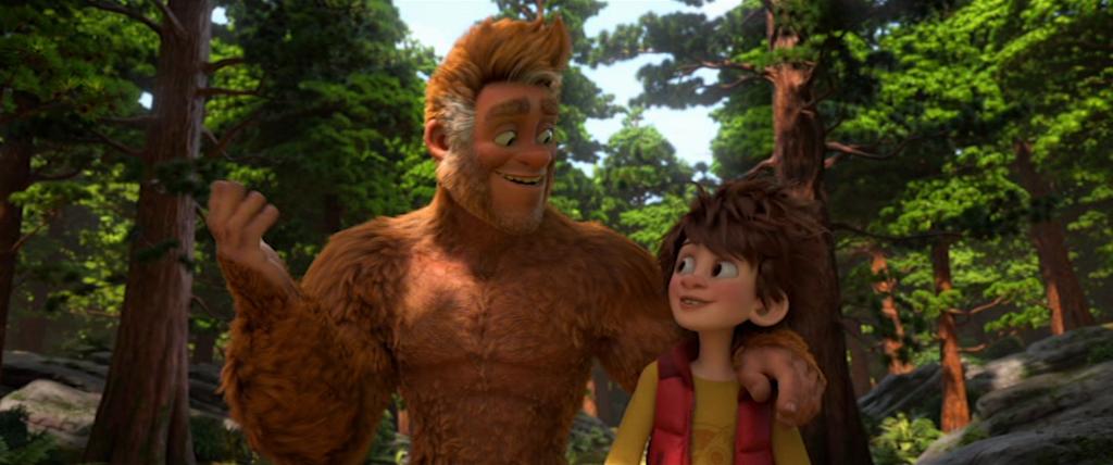 Bigfoot Junior.png