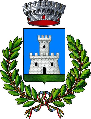 upload.wikimedia.org/wikipedia/it/4/47/Capiago_Intimiano-Stemma.png