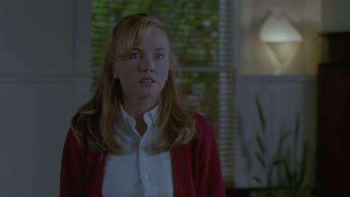 Julianne moore in the big lebowski 1998 - 1 6