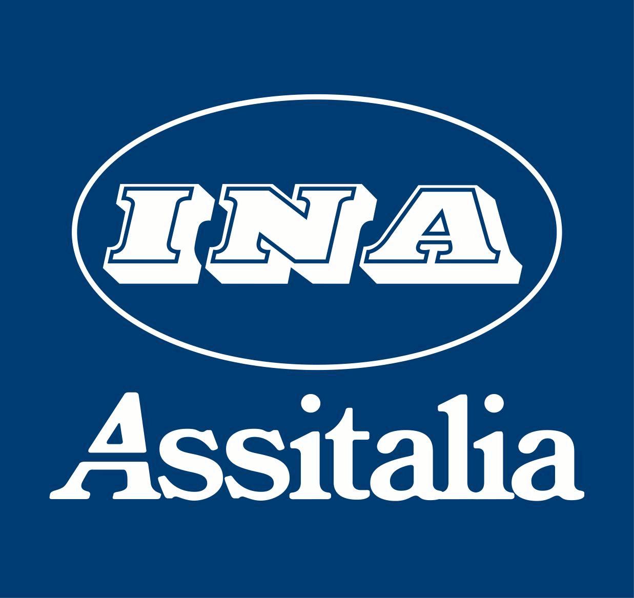 ina assitalia - wikipedia