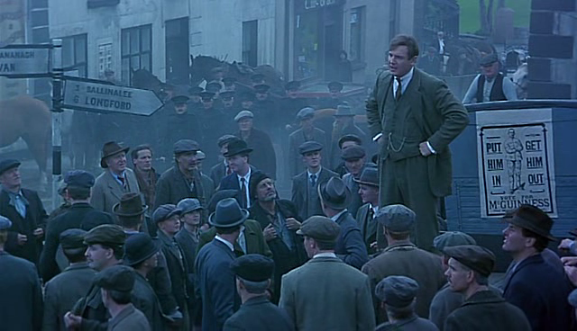 Michael Collins (1996).png