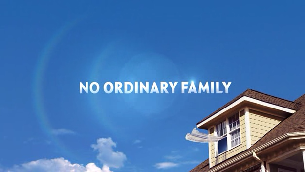 File:No Ordinary Family.png