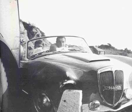 Sorpasso1962