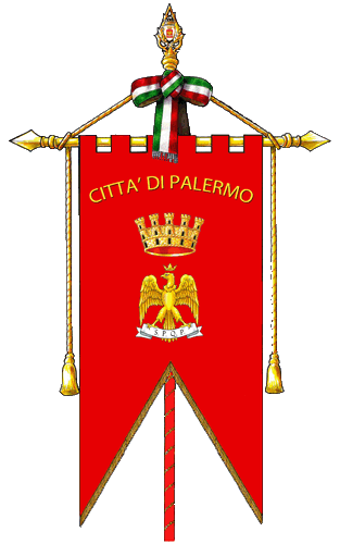 Palermo wikipedia for Deputate pd donne elenco