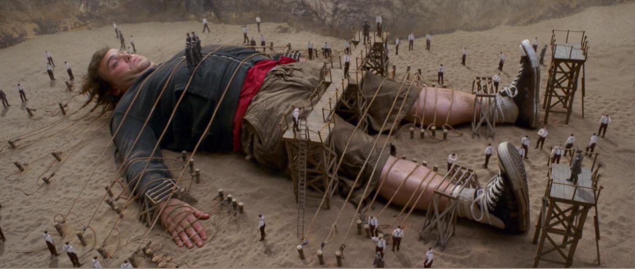 I fantastici viaggi di Gulliver.jpg
