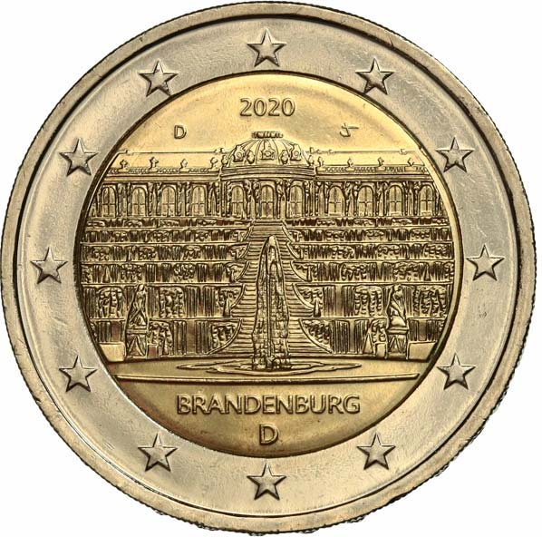 2 euro commemorativo germania 2020 brandeburgo.jpeg