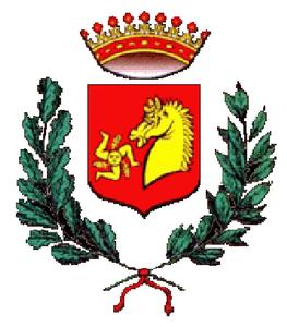 Risultati immagini per stemma comune di caccamo