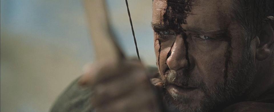 Robin Hood Russel Crowe.jpg