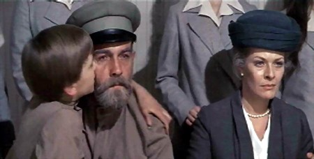 a review of nicholas and alexandra a 1971 film by franklin j schaffner Find helpful customer reviews and review ratings for nicholas and alexandra (1971)  franklin j schaffner,  the film accurately portrays nicholas' isolation.