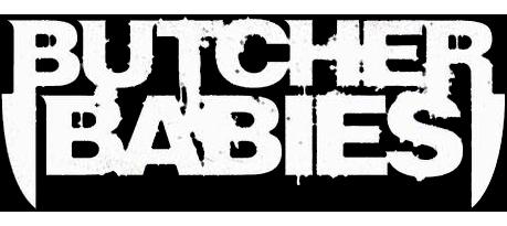 butcher babies take it like a man 2015 identi