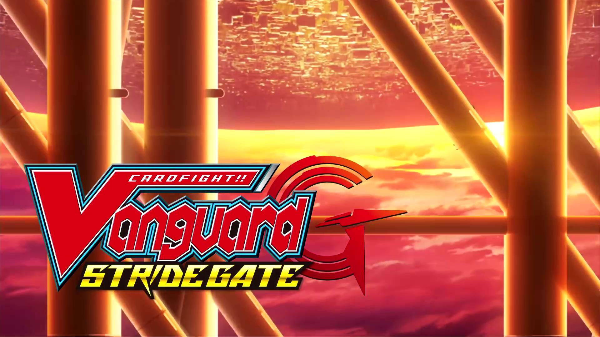 Vanguard eco del drago tuono mazzo td amazon giochi