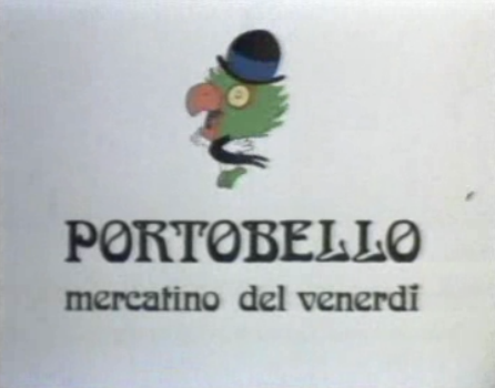 Portobello programma televisivo wikipedia for Programma tv ristrutturazione casa