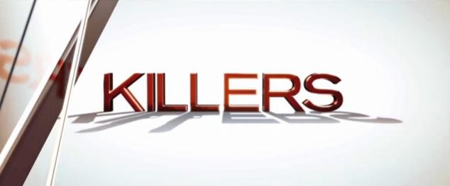Killers2010.JPEG