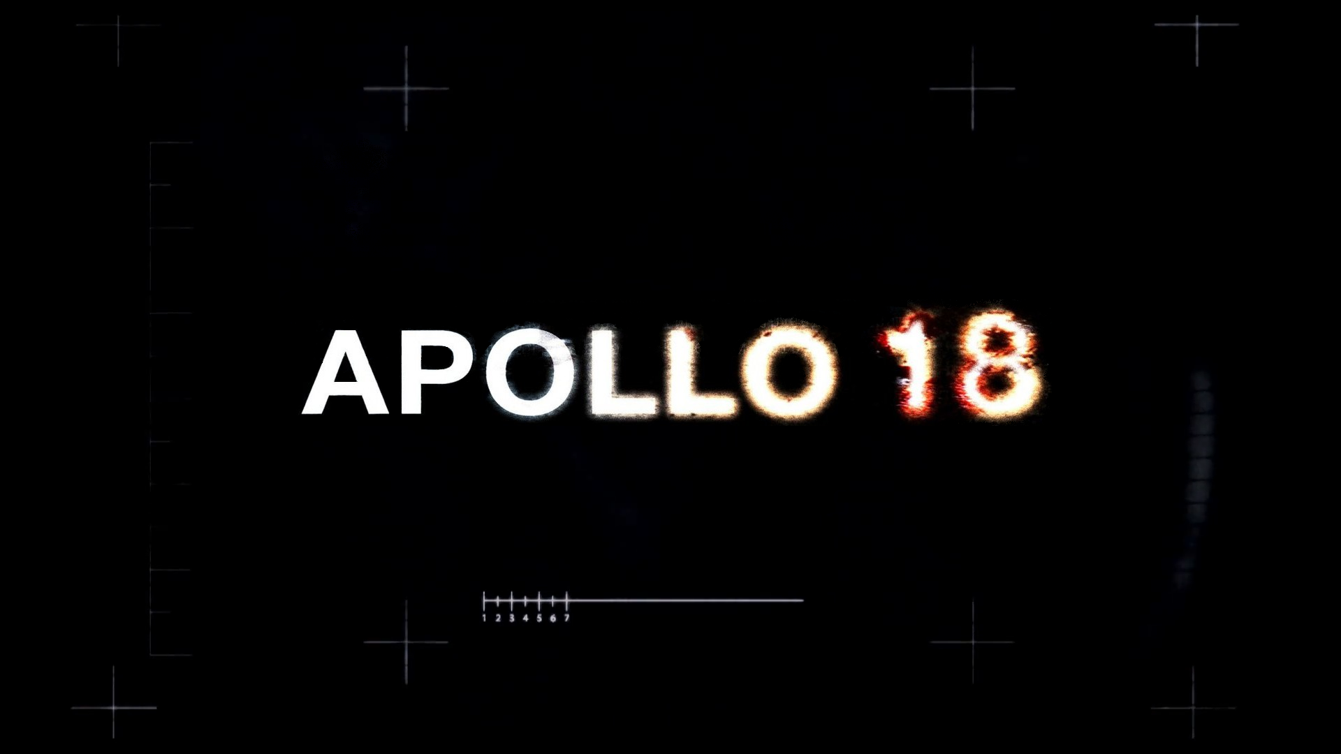 apollo 18 truth or fiction - photo #32