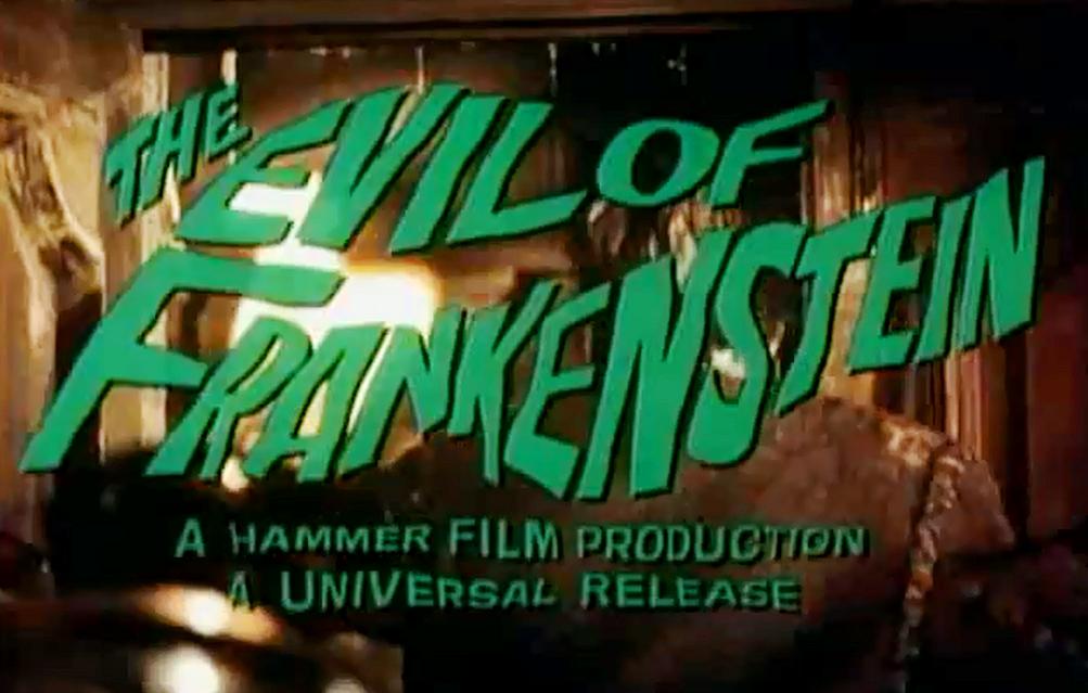 Hammerhorror8vo8.jpg.png
