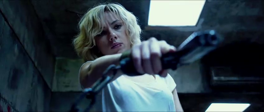 Lucy (film).png