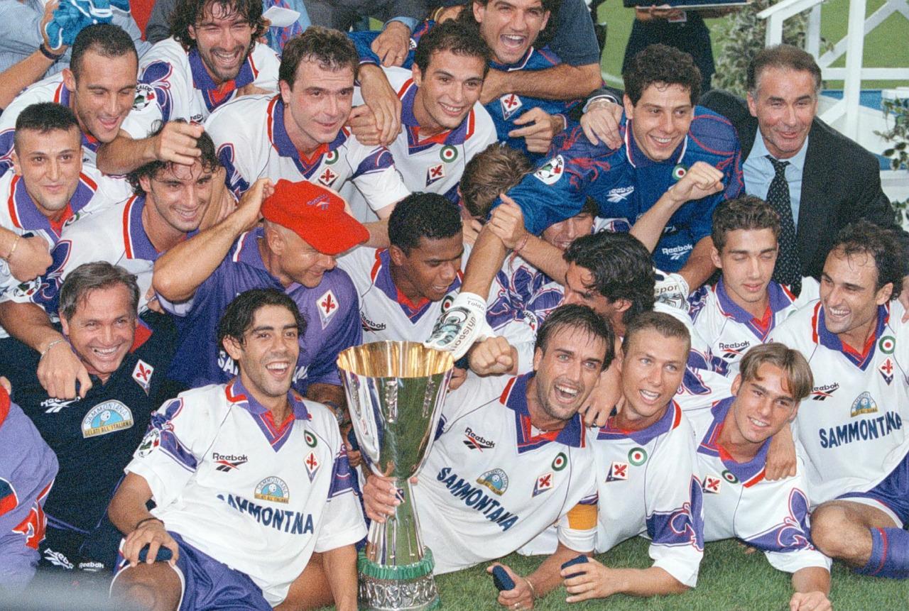 File:AC Fiorentina - Supercoppa italiana 1996.jpg - Wikipedia