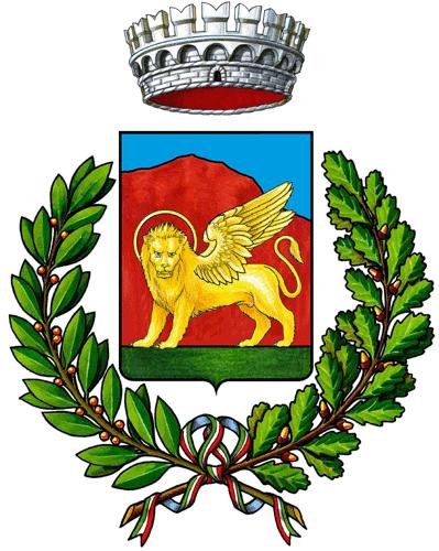 Comune di Baucina