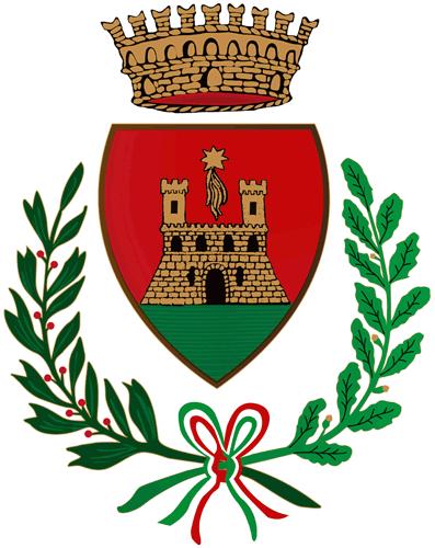 upload.wikimedia.org/wikipedia/it/4/4e/Caraglio-Stemma.png