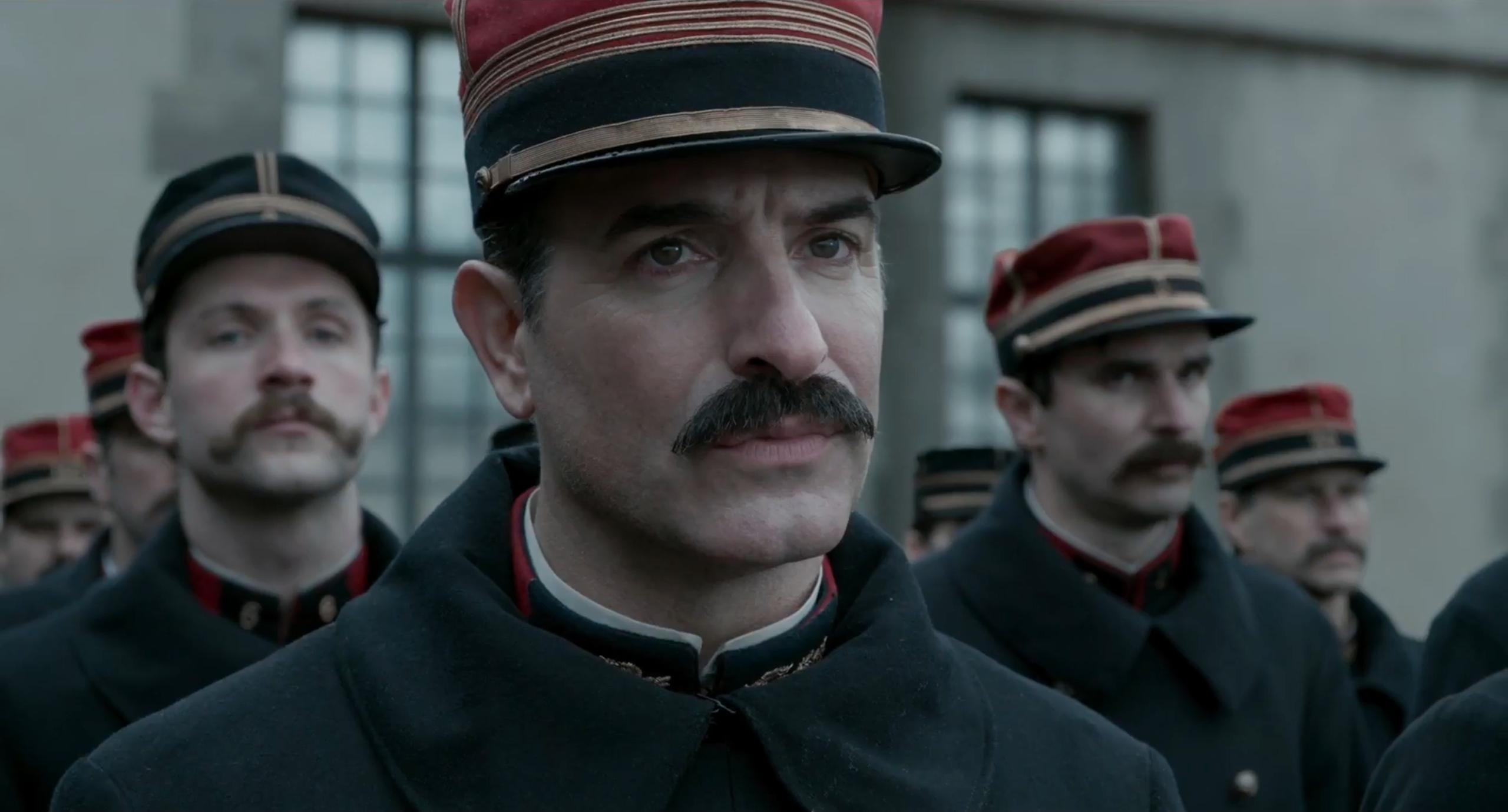"""Rezultat iskanja slik za j'accuse film 2019"""""""