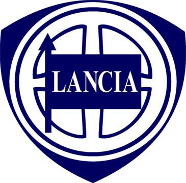 File Lancia Png Wikipedia