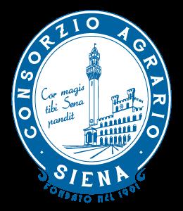 Consorzio agrario di siena wikipedia for Consorzio agrario piacenza trattori usati