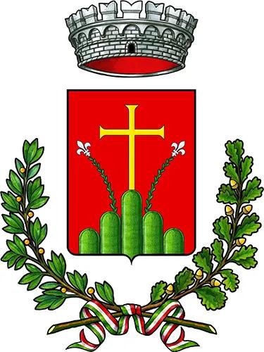 comune-di-montecosaro