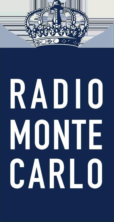Radio Monte Carlo (Italia) - Wikipedia