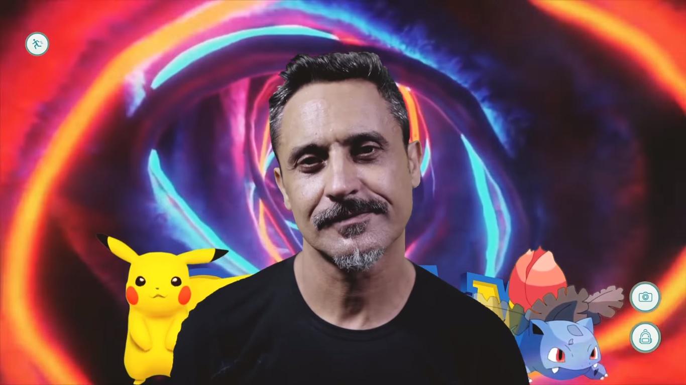 giorgio vanni  File:Giorgio Vanni Pokémon Go.jpg - Wikipedia