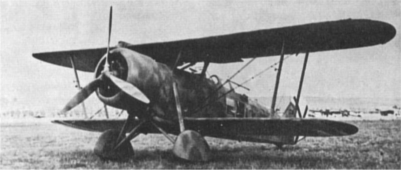 Ro.37bis
