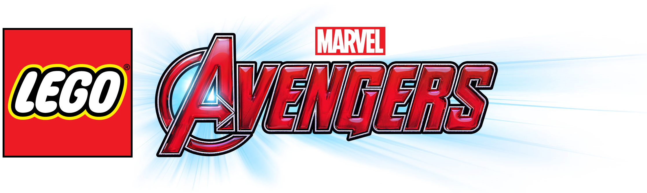 Image Result For Avengers Movie Free