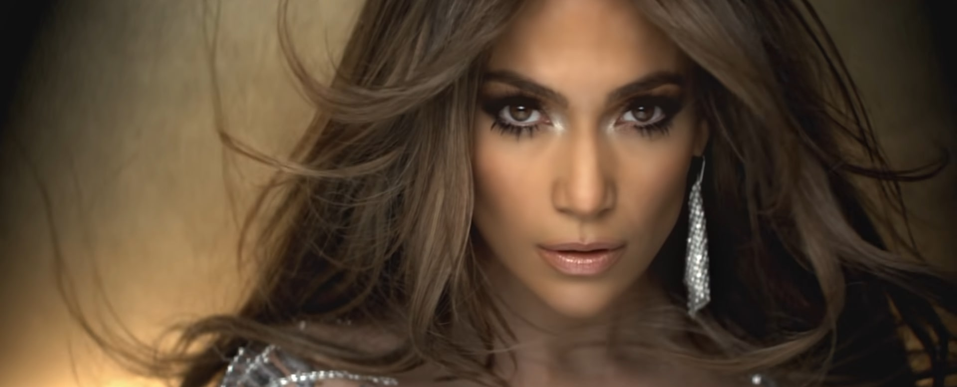 download get on the floor jennifer lopez