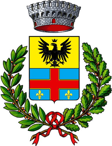 upload.wikimedia.org/wikipedia/it/5/50/Coassolo_Torinese-Stemma.png