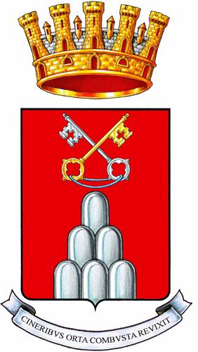 comune-di-corinaldo