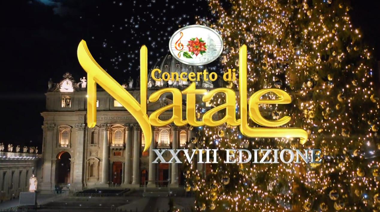 Concerto Di Natale.Concerto Di Natale Wikipedia