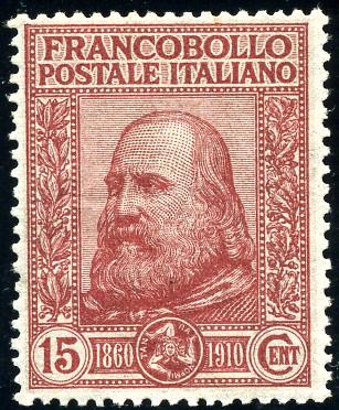 859c1f217b Francobollo ordinario e francobollo commemorativo[modifica | modifica  wikitesto]