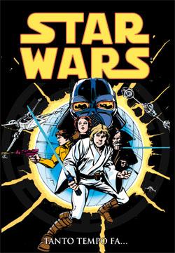 fumetti di guerre stellari wikipedia